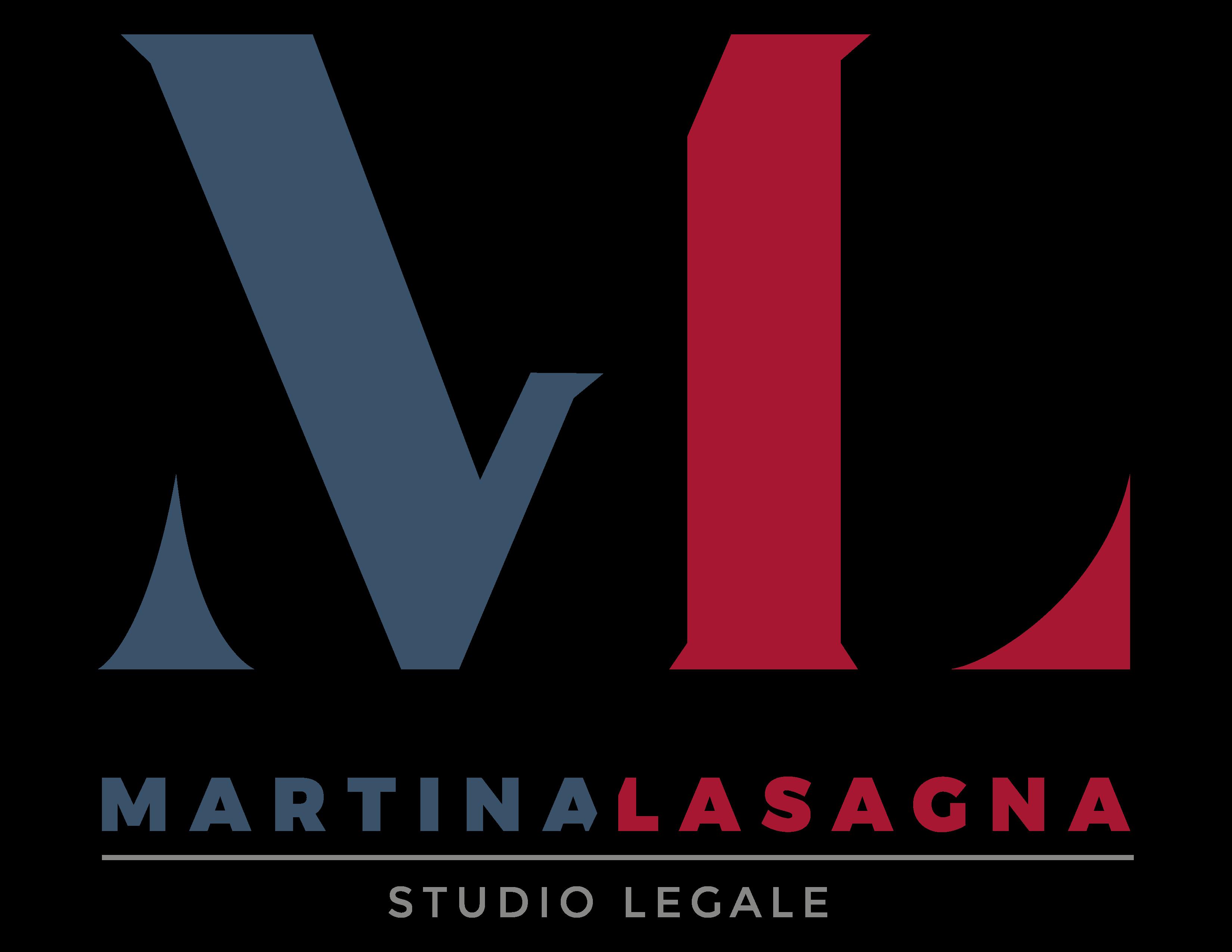 Studio Legale Avv. Martina Lasagna
